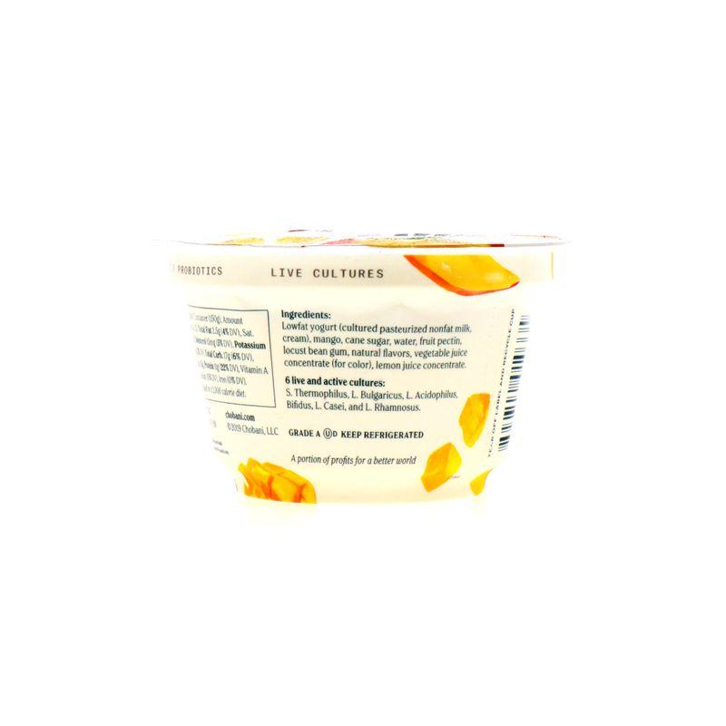 360-Lacteos-No-Lacteos-Derivados-y-Huevos-Yogurt-Yogurt-Solidos_894700010335_11.jpg