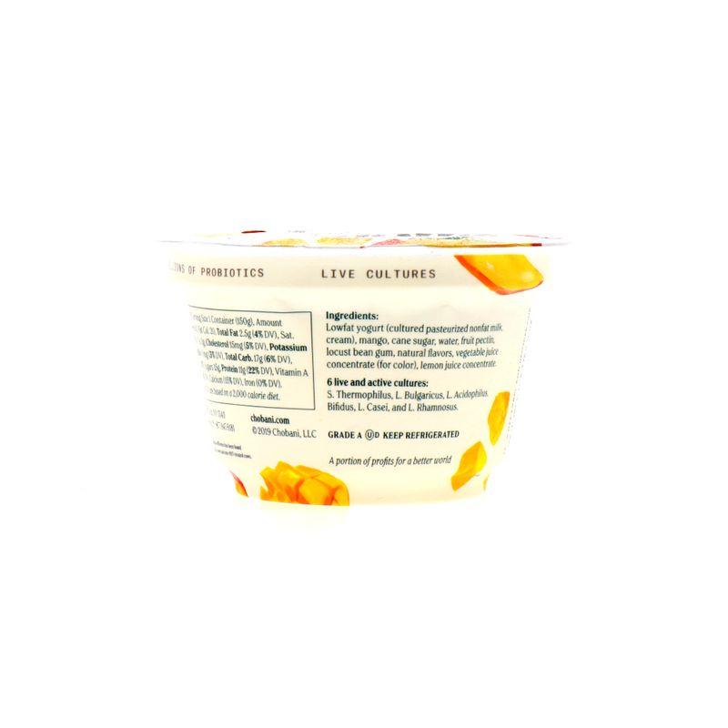 360-Lacteos-No-Lacteos-Derivados-y-Huevos-Yogurt-Yogurt-Solidos_894700010335_12.jpg
