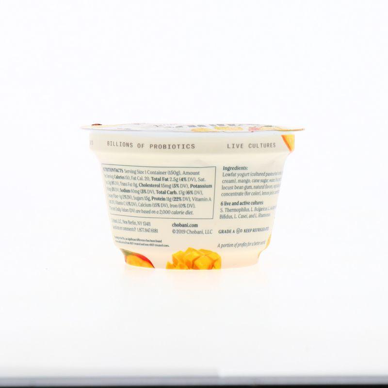 360-Lacteos-No-Lacteos-Derivados-y-Huevos-Yogurt-Yogurt-Solidos_894700010335_14.jpg