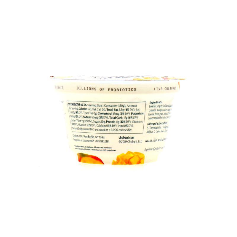 360-Lacteos-No-Lacteos-Derivados-y-Huevos-Yogurt-Yogurt-Solidos_894700010335_15.jpg