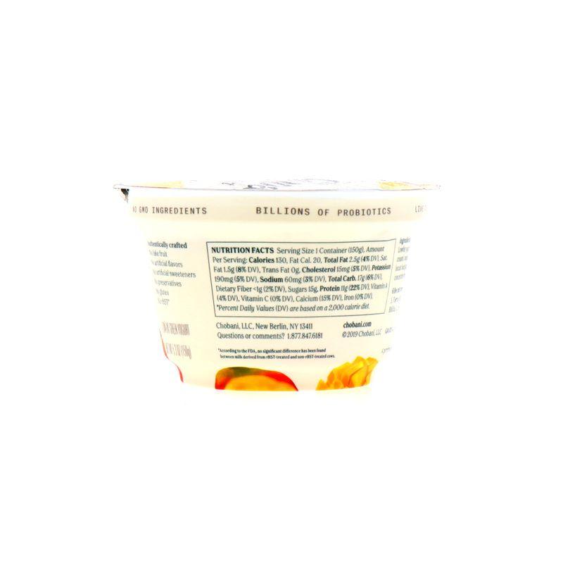 360-Lacteos-No-Lacteos-Derivados-y-Huevos-Yogurt-Yogurt-Solidos_894700010335_17.jpg