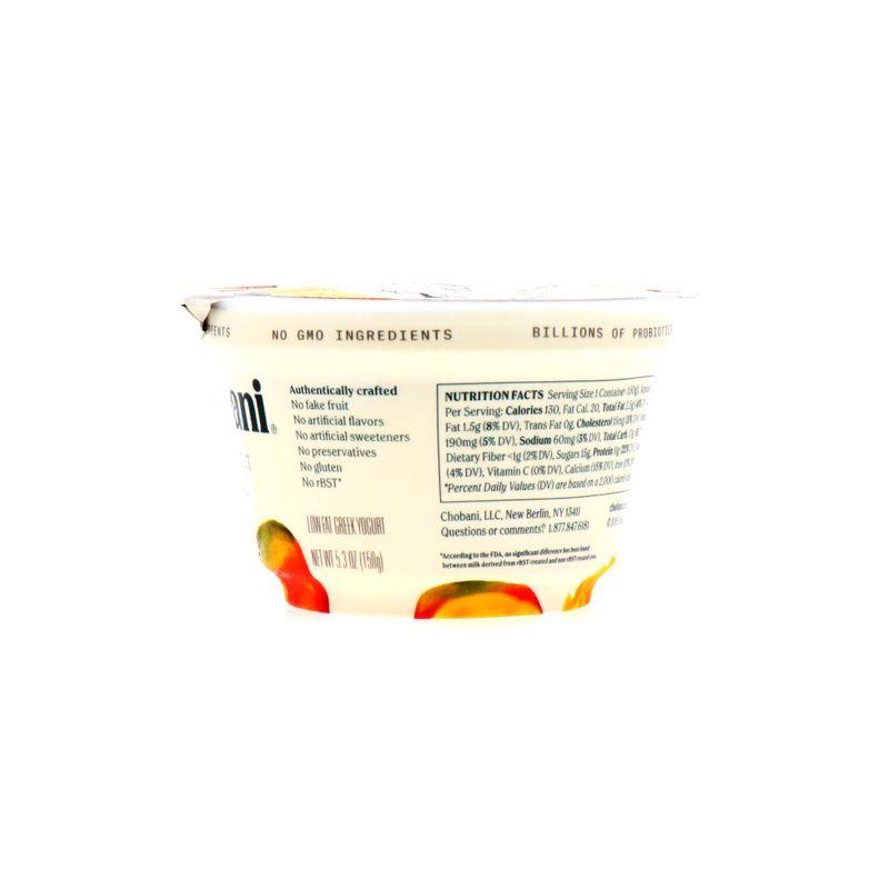360-Lacteos-No-Lacteos-Derivados-y-Huevos-Yogurt-Yogurt-Solidos_894700010335_19.jpg