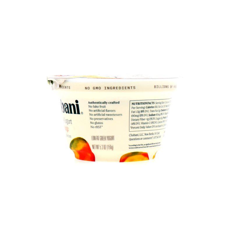 360-Lacteos-No-Lacteos-Derivados-y-Huevos-Yogurt-Yogurt-Solidos_894700010335_20.jpg