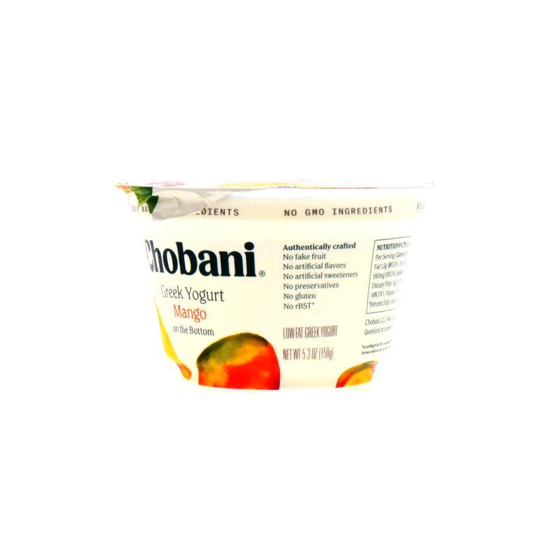 360-Lacteos-No-Lacteos-Derivados-y-Huevos-Yogurt-Yogurt-Solidos_894700010335_22.jpg