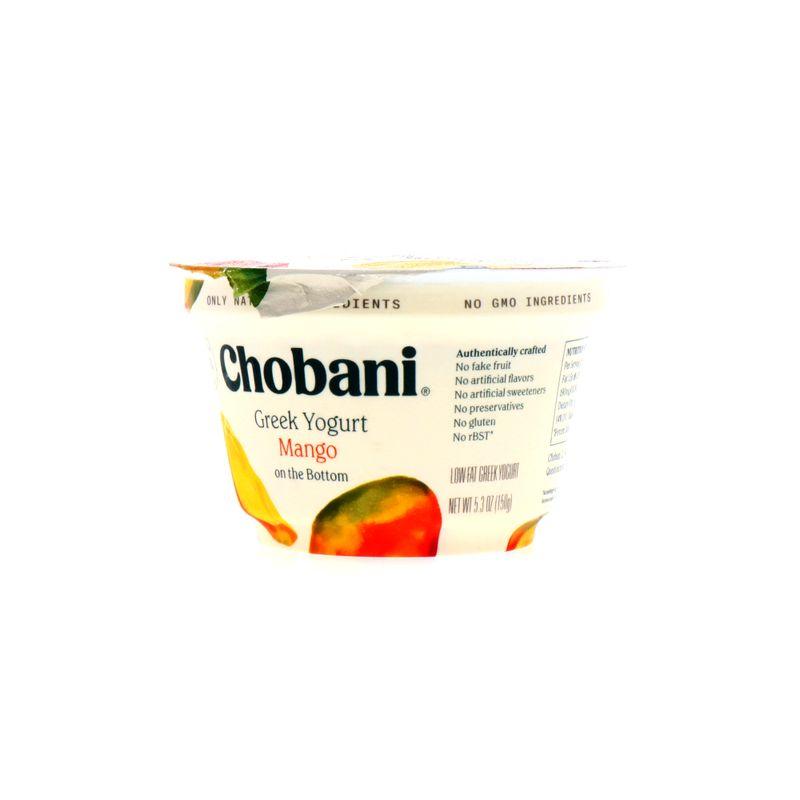 360-Lacteos-No-Lacteos-Derivados-y-Huevos-Yogurt-Yogurt-Solidos_894700010335_23.jpg