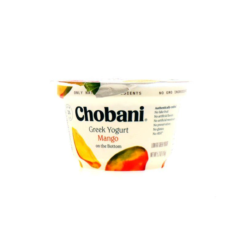 360-Lacteos-No-Lacteos-Derivados-y-Huevos-Yogurt-Yogurt-Solidos_894700010335_24.jpg
