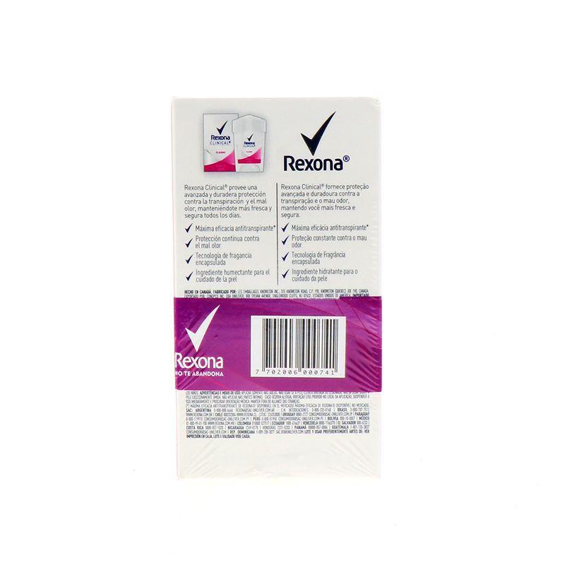 Belleza-y-Cuidado-Personal-Desodorante-Mujer-Desodorante-en-Barra-Mujer_7702006000741_4.jpg