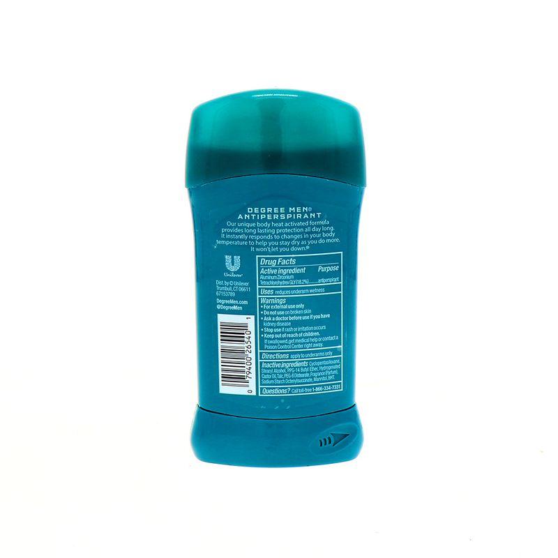 Belleza-y-Cuidado-Personal-Desodorante-Hombre-Desodorante-en-Barra-Hombre_079400265401_2.jpg