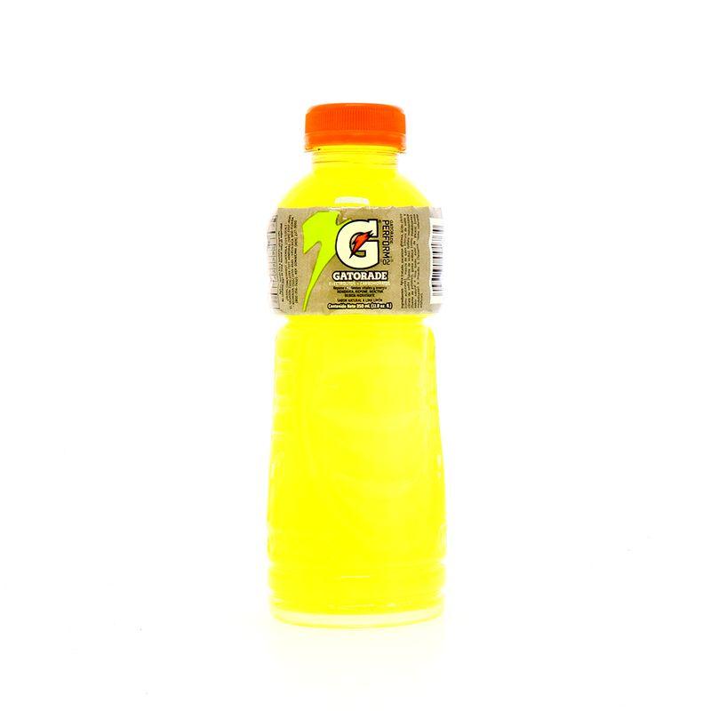 Bebidas-y-Jugos-Bebidas-Refrescantes-Energizantes-e-Isotonicas_036731001764_1.jpg