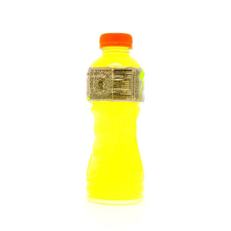 Bebidas-y-Jugos-Bebidas-Refrescantes-Energizantes-e-Isotonicas_036731001764_2.jpg