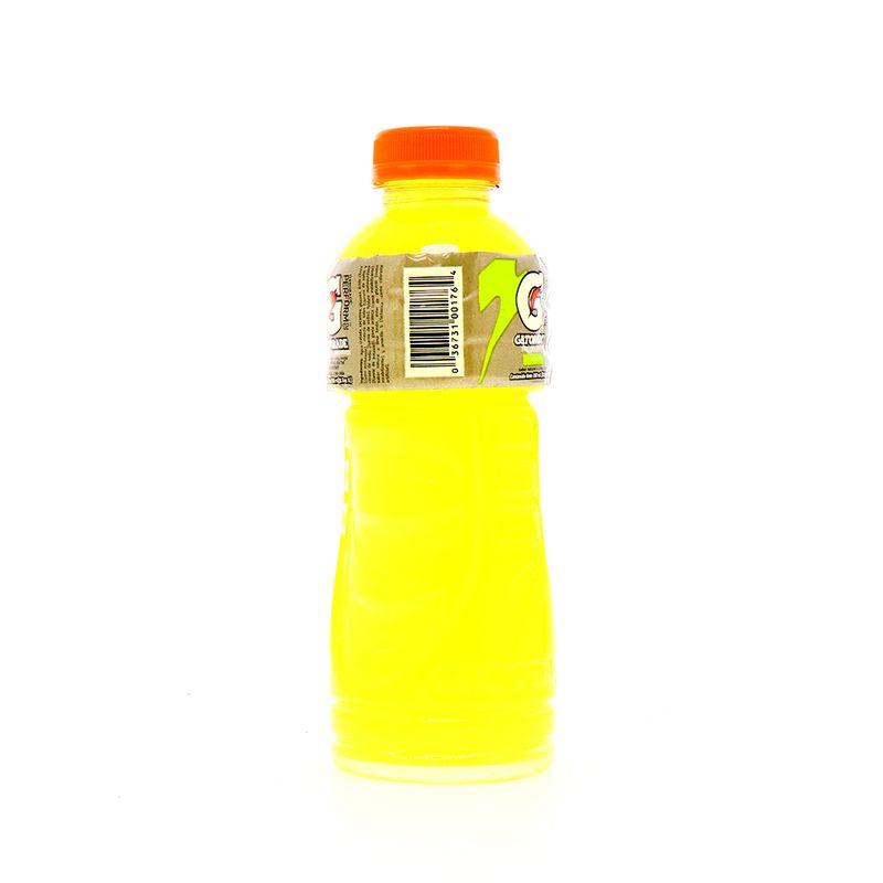 Bebidas-y-Jugos-Bebidas-Refrescantes-Energizantes-e-Isotonicas_036731001764_3.jpg