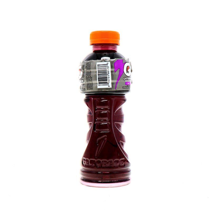Bebidas-y-Jugos-Bebidas-Refrescantes-Energizantes-e-Isotonicas_036731001733_3.jpg