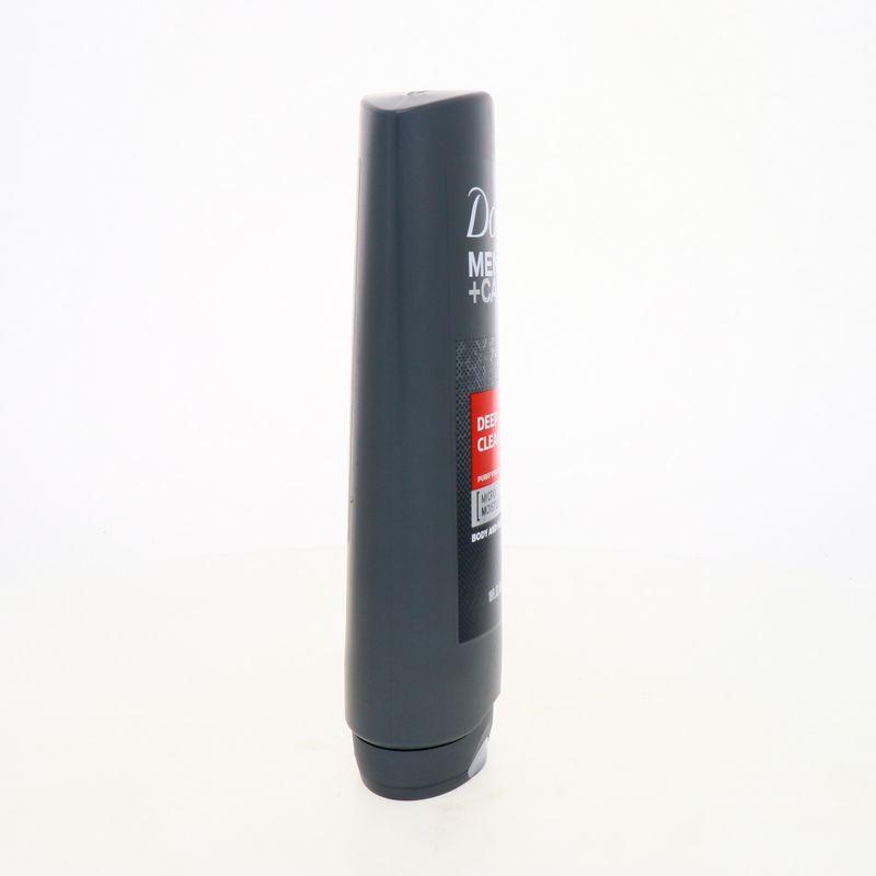 360-Belleza-y-Cuidado-Personal-Cuidado-Corporal-Jabon-Liquido-y-Gel-de-Ducha_011111062191_6.jpg