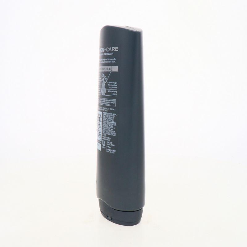 360-Belleza-y-Cuidado-Personal-Cuidado-Corporal-Jabon-Liquido-y-Gel-de-Ducha_011111062191_9.jpg