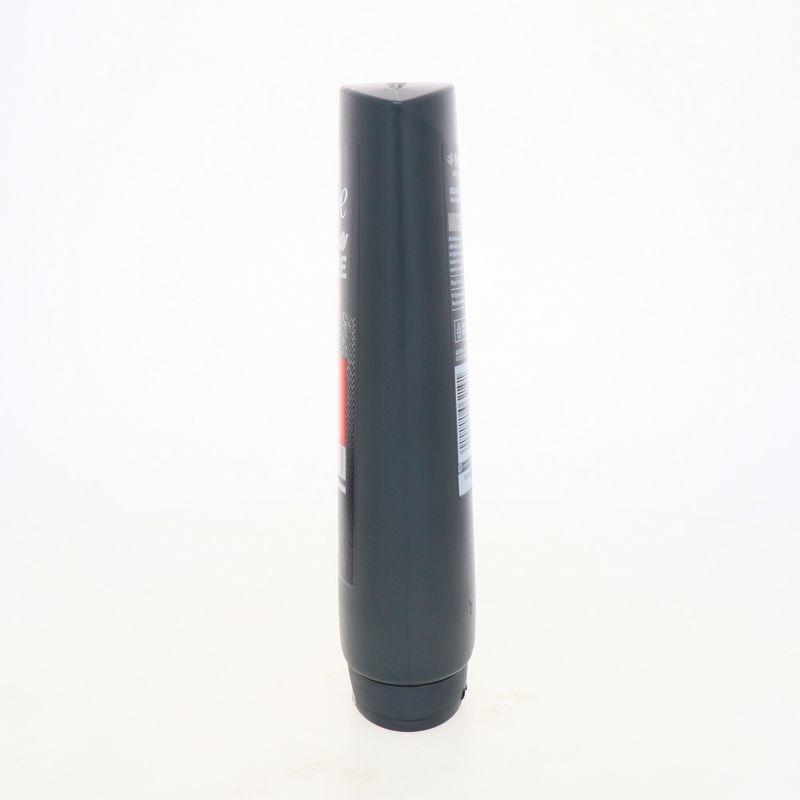 360-Belleza-y-Cuidado-Personal-Cuidado-Corporal-Jabon-Liquido-y-Gel-de-Ducha_011111062191_19.jpg