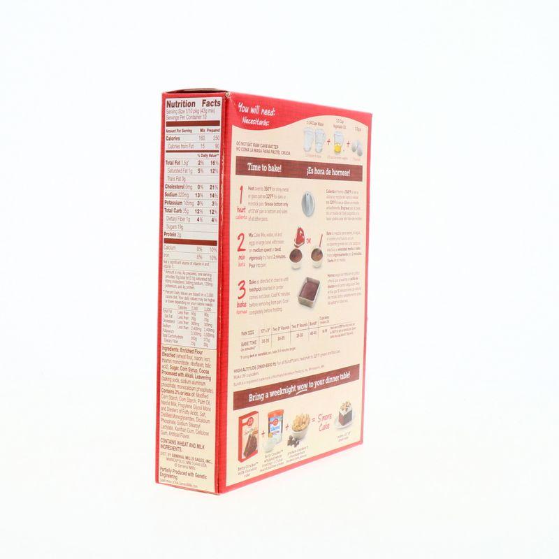 360-Abarrotes-Reposteria-Harinas-y-Premezclas_016000409958_17.jpg