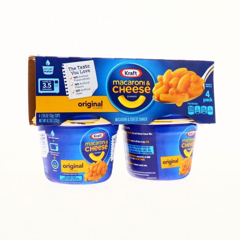 360-Abarrotes-Pastas-Tamales-y-Pure-de-Papas-Pastas-Cortas_021000012534_2.jpg