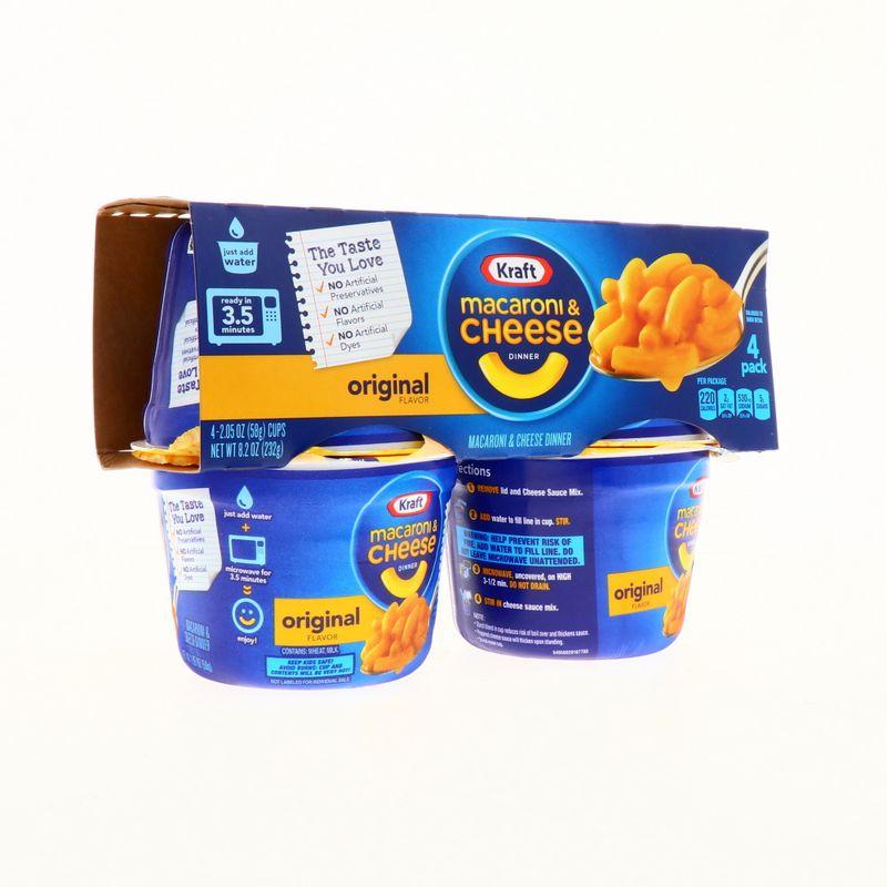 360-Abarrotes-Pastas-Tamales-y-Pure-de-Papas-Pastas-Cortas_021000012534_3.jpg