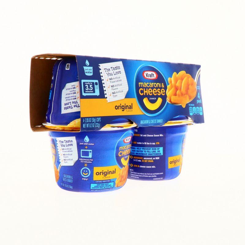 360-Abarrotes-Pastas-Tamales-y-Pure-de-Papas-Pastas-Cortas_021000012534_4.jpg