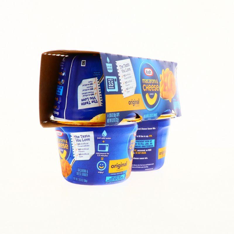 360-Abarrotes-Pastas-Tamales-y-Pure-de-Papas-Pastas-Cortas_021000012534_5.jpg