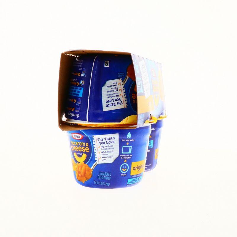 360-Abarrotes-Pastas-Tamales-y-Pure-de-Papas-Pastas-Cortas_021000012534_6.jpg