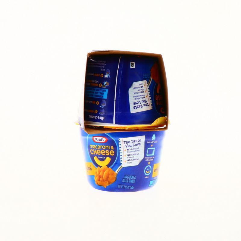 360-Abarrotes-Pastas-Tamales-y-Pure-de-Papas-Pastas-Cortas_021000012534_7.jpg
