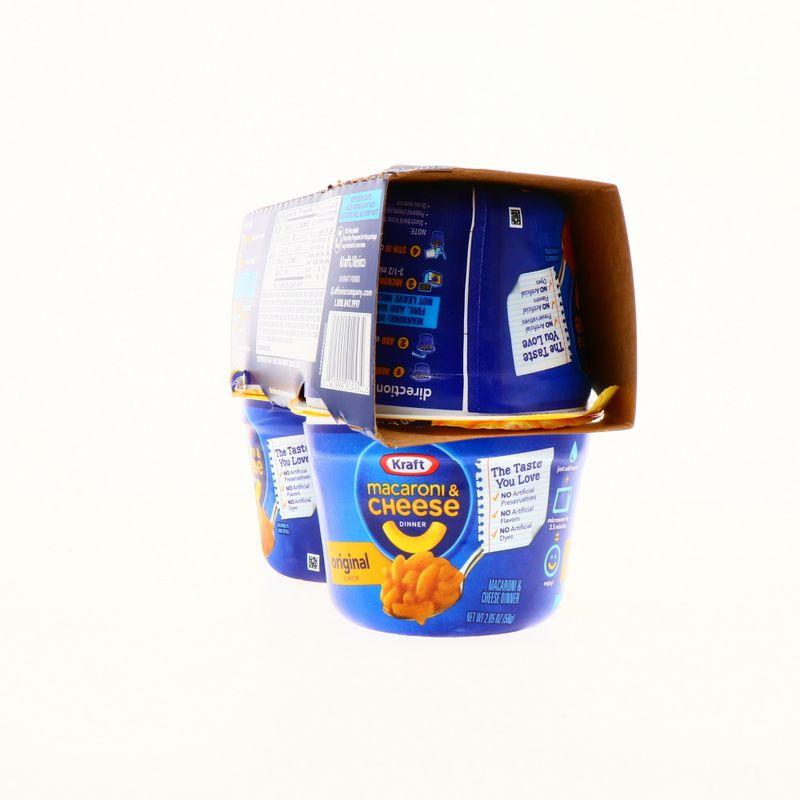 360-Abarrotes-Pastas-Tamales-y-Pure-de-Papas-Pastas-Cortas_021000012534_8.jpg