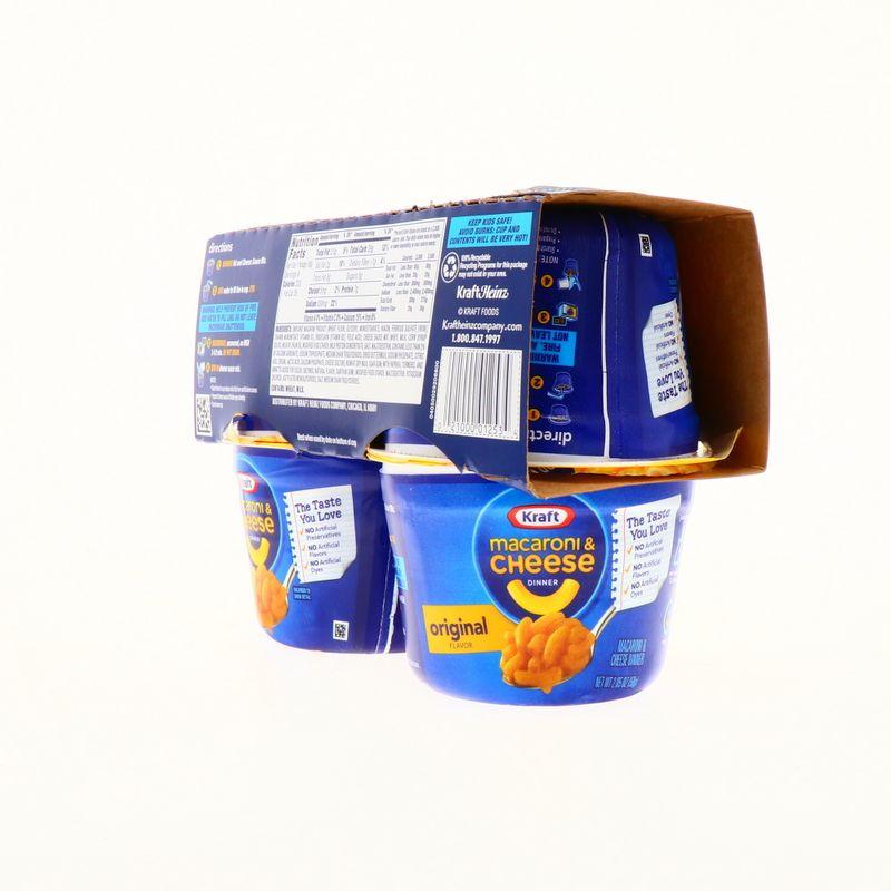 360-Abarrotes-Pastas-Tamales-y-Pure-de-Papas-Pastas-Cortas_021000012534_9.jpg