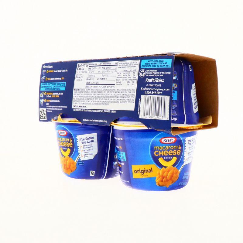 360-Abarrotes-Pastas-Tamales-y-Pure-de-Papas-Pastas-Cortas_021000012534_10.jpg