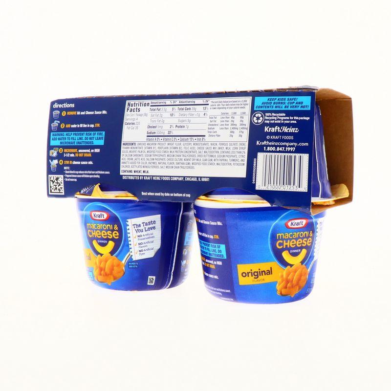 360-Abarrotes-Pastas-Tamales-y-Pure-de-Papas-Pastas-Cortas_021000012534_11.jpg