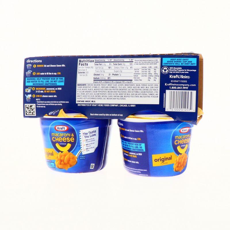 360-Abarrotes-Pastas-Tamales-y-Pure-de-Papas-Pastas-Cortas_021000012534_12.jpg