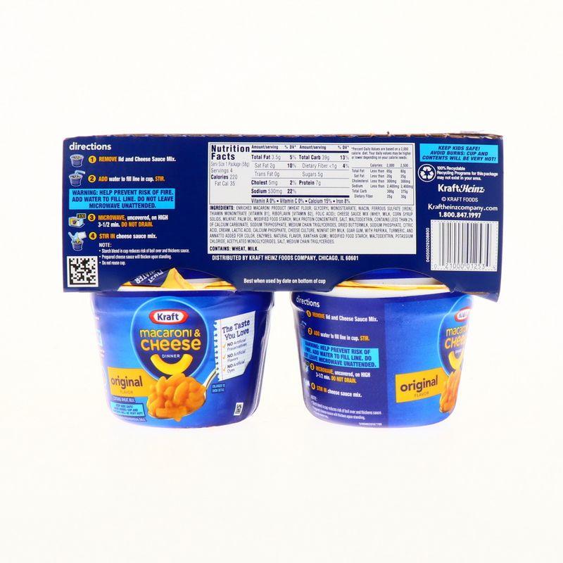 360-Abarrotes-Pastas-Tamales-y-Pure-de-Papas-Pastas-Cortas_021000012534_13.jpg
