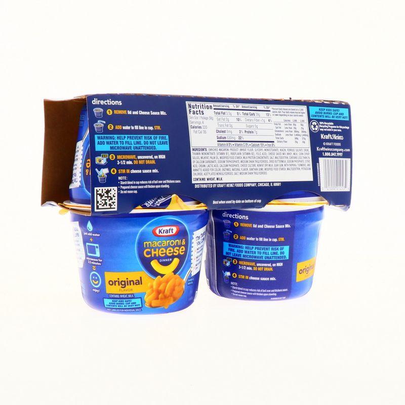 360-Abarrotes-Pastas-Tamales-y-Pure-de-Papas-Pastas-Cortas_021000012534_15.jpg