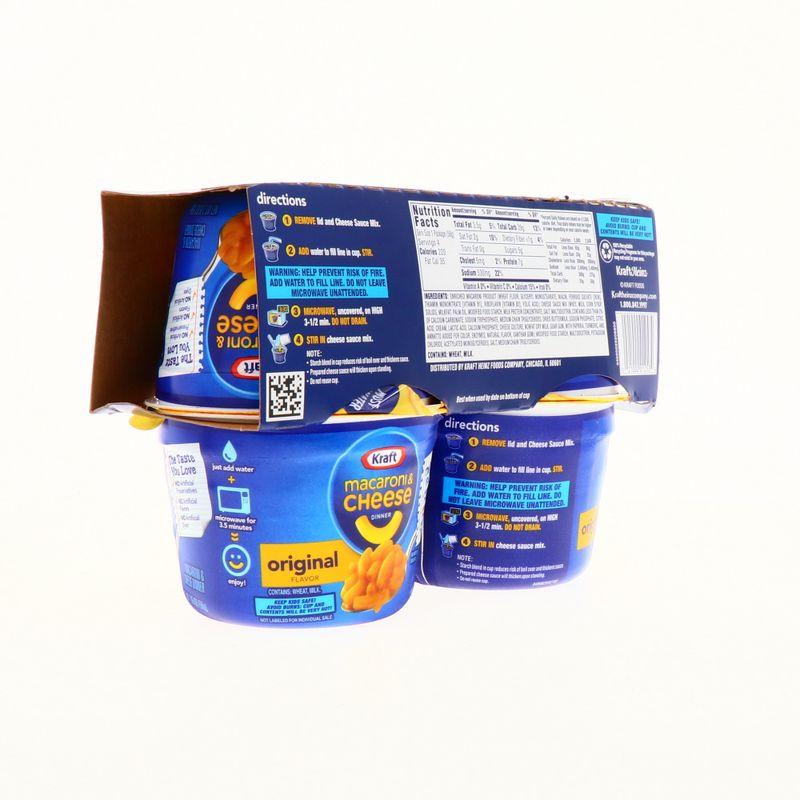 360-Abarrotes-Pastas-Tamales-y-Pure-de-Papas-Pastas-Cortas_021000012534_16.jpg