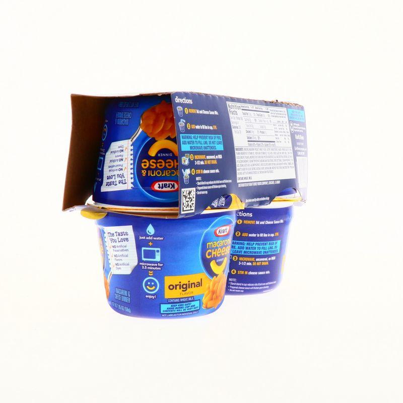 360-Abarrotes-Pastas-Tamales-y-Pure-de-Papas-Pastas-Cortas_021000012534_17.jpg