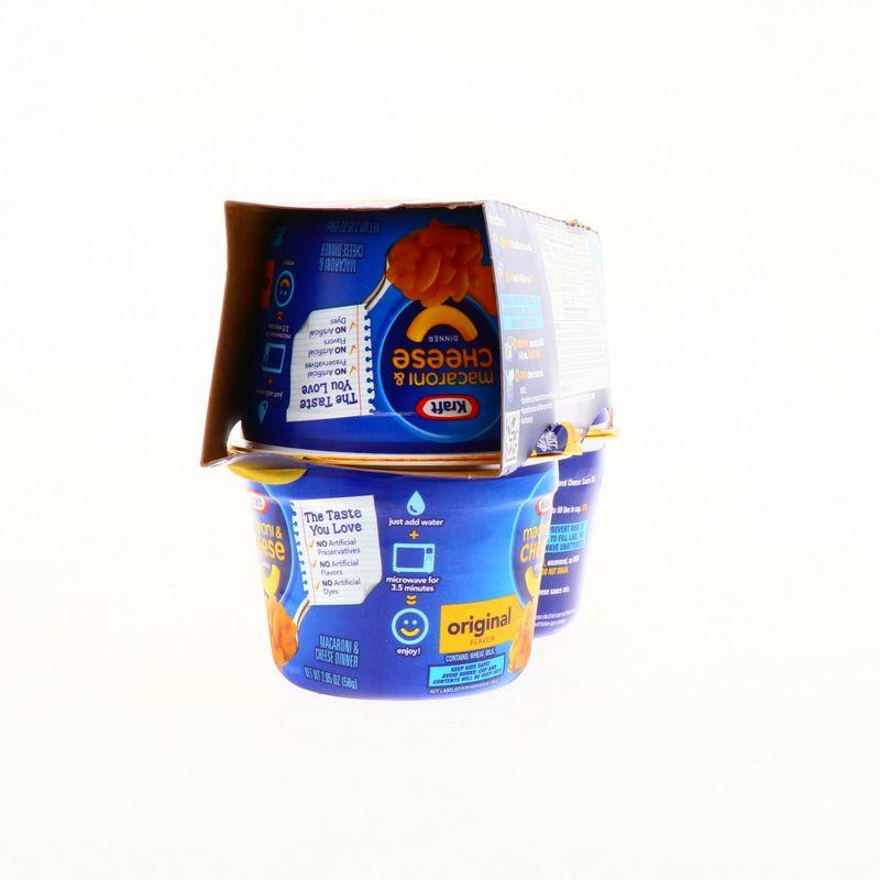 360-Abarrotes-Pastas-Tamales-y-Pure-de-Papas-Pastas-Cortas_021000012534_18.jpg