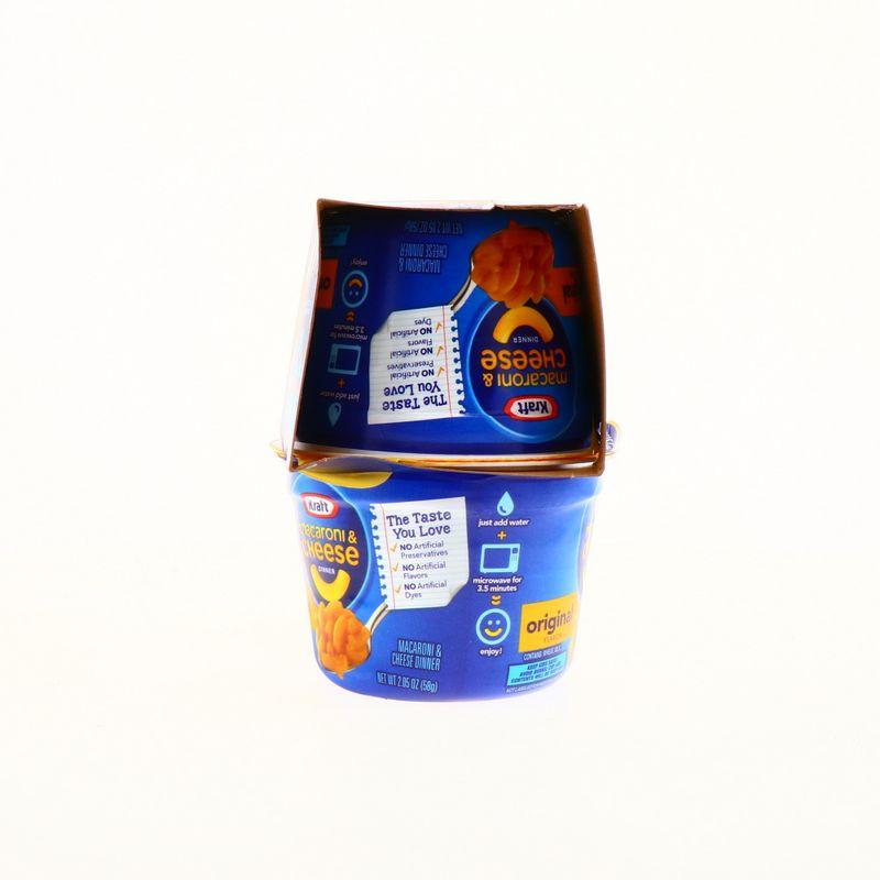 360-Abarrotes-Pastas-Tamales-y-Pure-de-Papas-Pastas-Cortas_021000012534_19.jpg