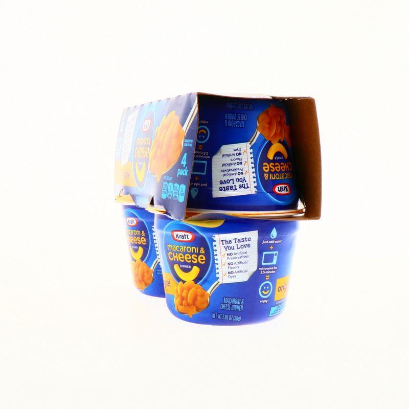 360-Abarrotes-Pastas-Tamales-y-Pure-de-Papas-Pastas-Cortas_021000012534_20.jpg