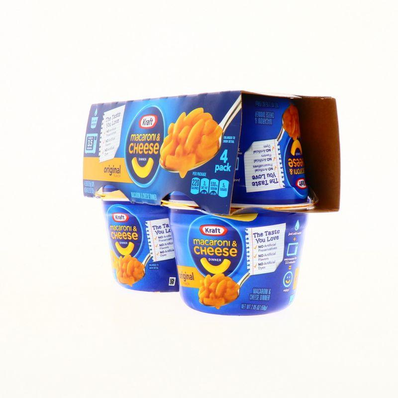 360-Abarrotes-Pastas-Tamales-y-Pure-de-Papas-Pastas-Cortas_021000012534_21.jpg