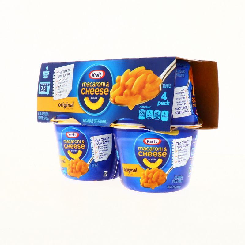 360-Abarrotes-Pastas-Tamales-y-Pure-de-Papas-Pastas-Cortas_021000012534_22.jpg