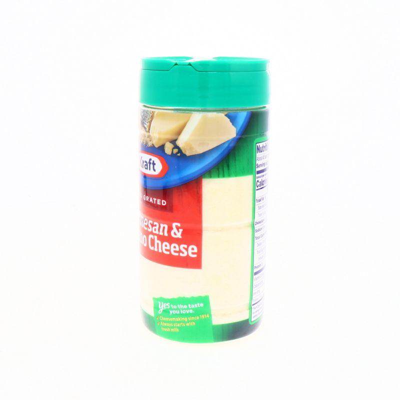 360-Lacteos-Derivados-y-Huevos-Quesos-Quesos-Especiales_021000615414_5.jpg