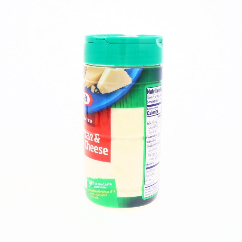 360-Lacteos-Derivados-y-Huevos-Quesos-Quesos-Especiales_021000615414_6.jpg