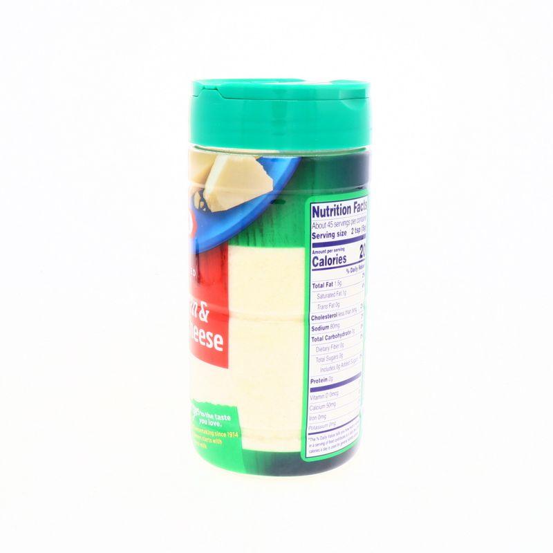 360-Lacteos-Derivados-y-Huevos-Quesos-Quesos-Especiales_021000615414_7.jpg