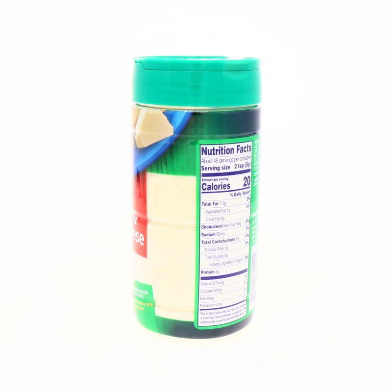 360-Lacteos-Derivados-y-Huevos-Quesos-Quesos-Especiales_021000615414_8.jpg