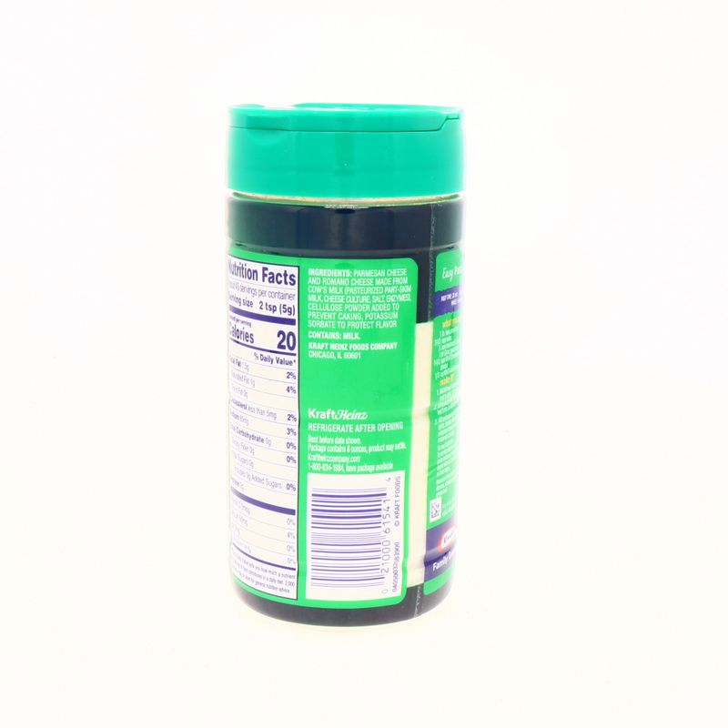 360-Lacteos-Derivados-y-Huevos-Quesos-Quesos-Especiales_021000615414_13.jpg