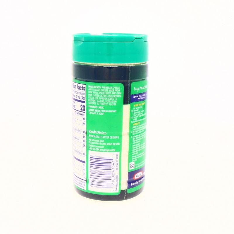 360-Lacteos-Derivados-y-Huevos-Quesos-Quesos-Especiales_021000615414_14.jpg