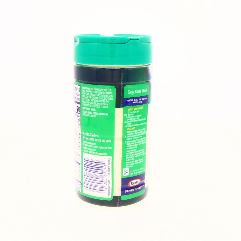 360-Lacteos-Derivados-y-Huevos-Quesos-Quesos-Especiales_021000615414_15.jpg