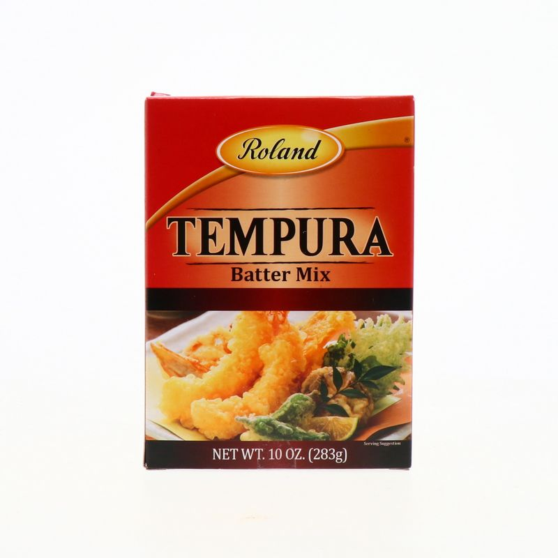 360-Abarrotes-Sopas-Cremas-y-Condimentos-Condimentos_041224873445_1.jpg