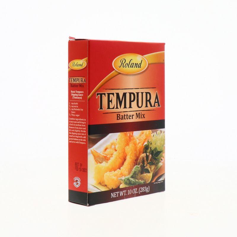 360-Abarrotes-Sopas-Cremas-y-Condimentos-Condimentos_041224873445_4.jpg
