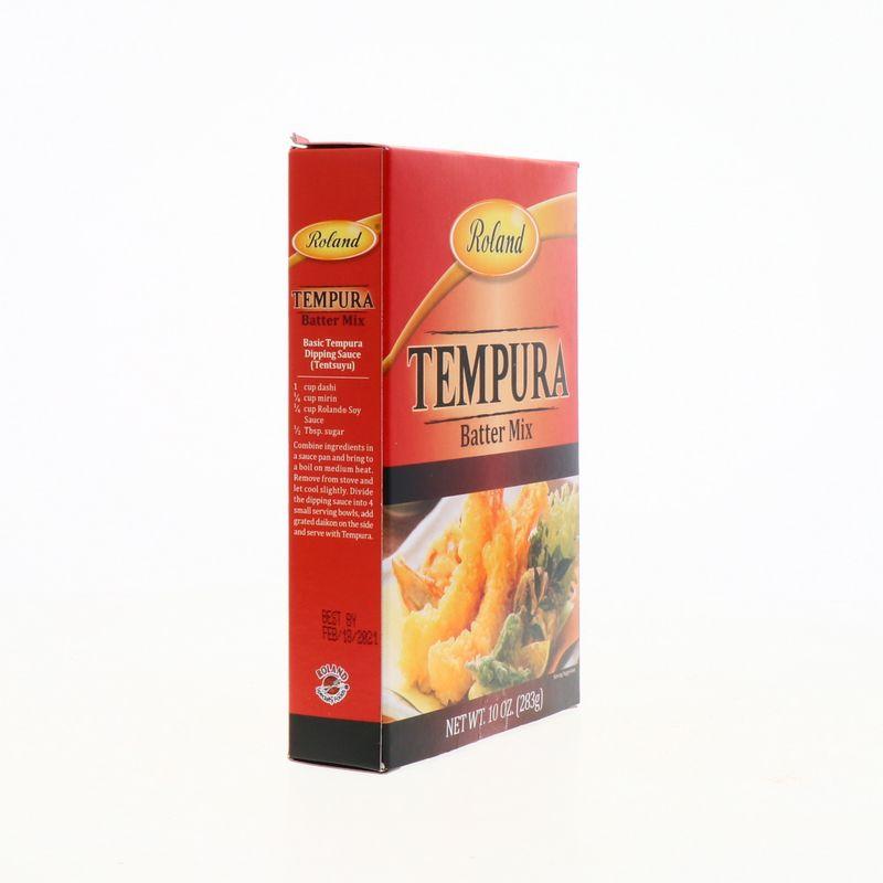 360-Abarrotes-Sopas-Cremas-y-Condimentos-Condimentos_041224873445_5.jpg